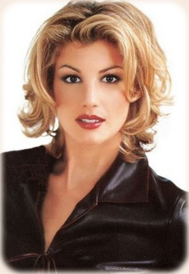 The Best 1000 Images About Mississippi Girl Faith Hill On Pictures