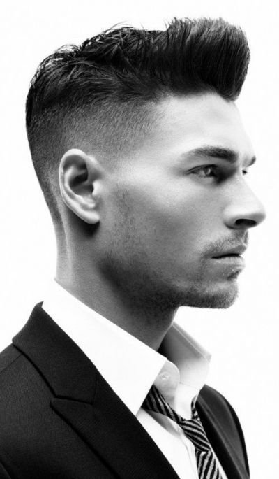 The Best 94 Best Images About Men S Hairstyles Factory On Pinterest Pictures