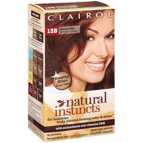 The Best 25 Best Ideas About Best Hair Dye Brand On Pinterest Pictures