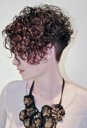 The Best 136 Best Images About Inverted Bob S On Pinterest Pictures