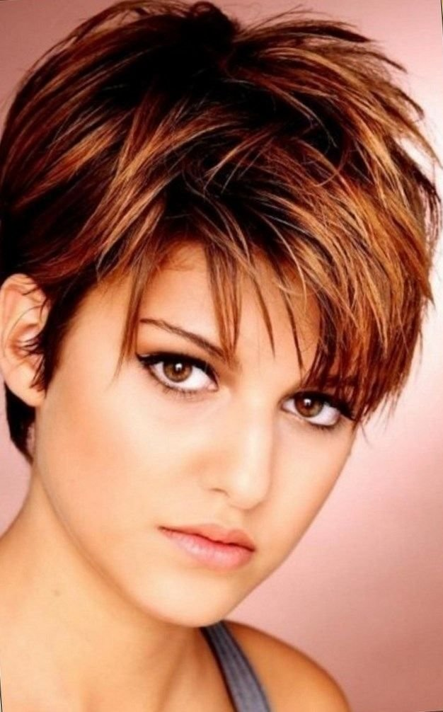 The Best 17 Best Ideas About Round Face Hairstyles On Pinterest Pictures