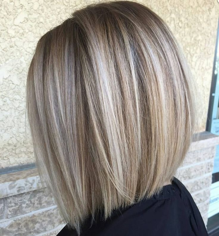 The Best 17 Best Ideas About Hair Color Names On Pinterest Shades Pictures