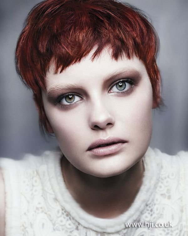 The Best 33 Best Images About Auburn Hair Color For Fall 2013 On Pictures