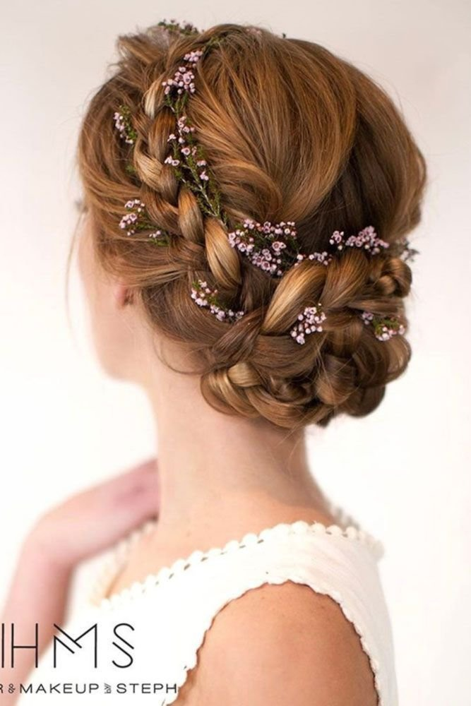 The Best Best 20 Hair Ideas Ideas On Pinterest Hair Dos Easy Prom Hairstyles And Easy Winter Hairstyles Pictures