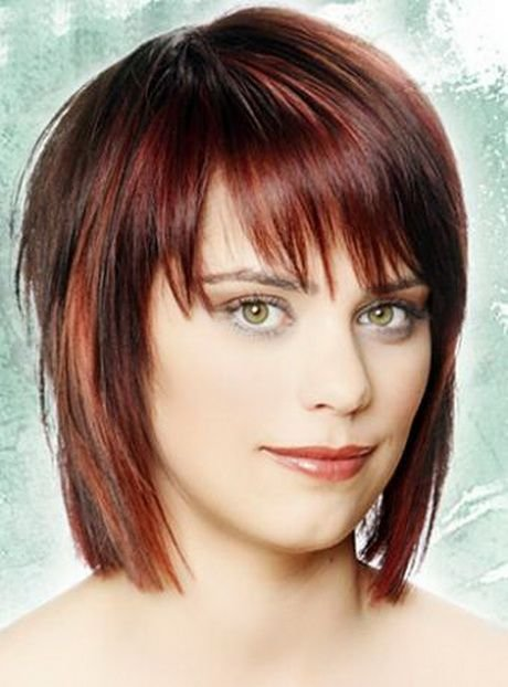 The Best 25 Best Ideas About Razor Cut Hairstyles On Pinterest Pictures