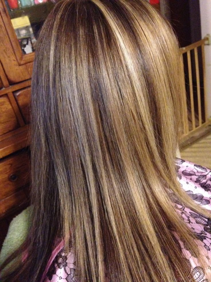 The Best 17 Best Images About Foils On Pinterest Natural Blondes Pictures