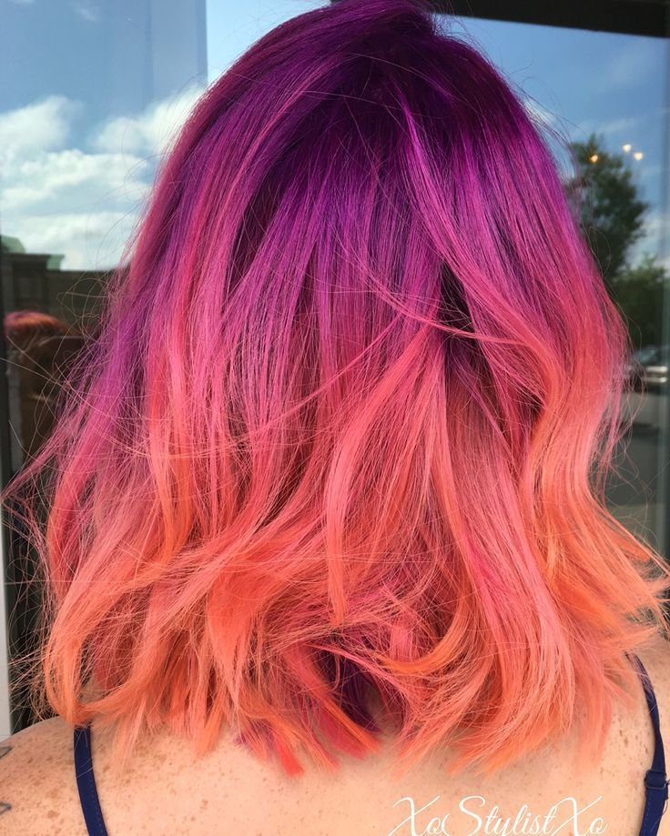 The Best Best 25 Pink Hair Dye Ideas On Pinterest Pastel Pink Pictures