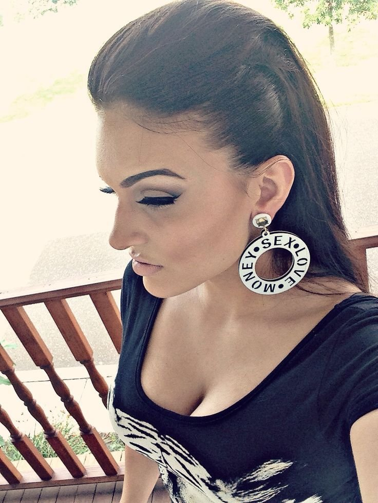 The Best 25 Best Ideas About Rocker Hairstyles On Pinterest Punk Pictures