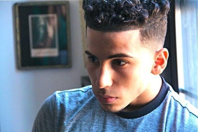 The Best Adam Saleh Blonde Hair Google Search Hair Pinterest Pictures