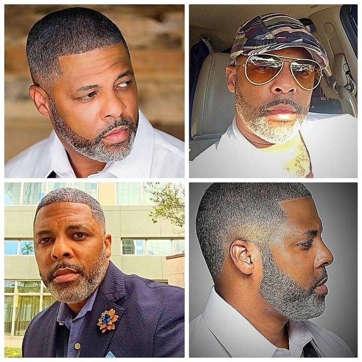 The Best 1000 Ideas About Black Men Haircuts On Pinterest Men Haircut 2016 Men S Haircuts And Haircuts Pictures
