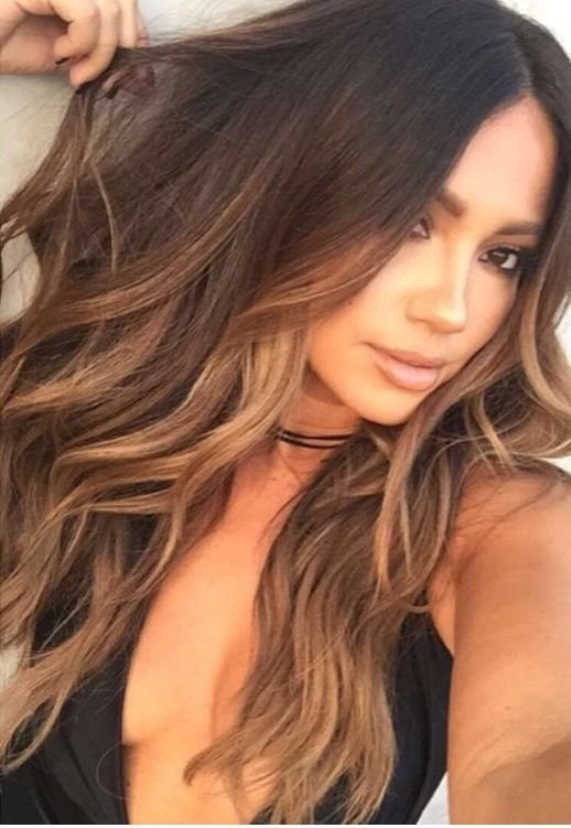 The Best 25 Best Ideas About Color Correction Hair On Pinterest Pictures