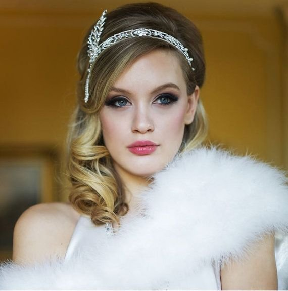 The Best Best 10 Great Gatsby Makeup Ideas On Pinterest Gatsby Pictures