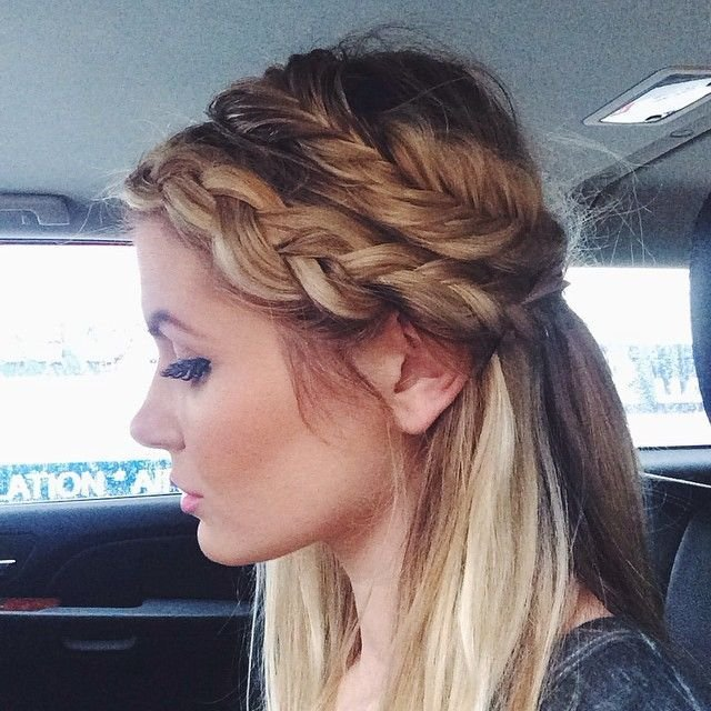 The Best 17 Best Ideas About Rainy Day Hairstyles On Pinterest Pictures