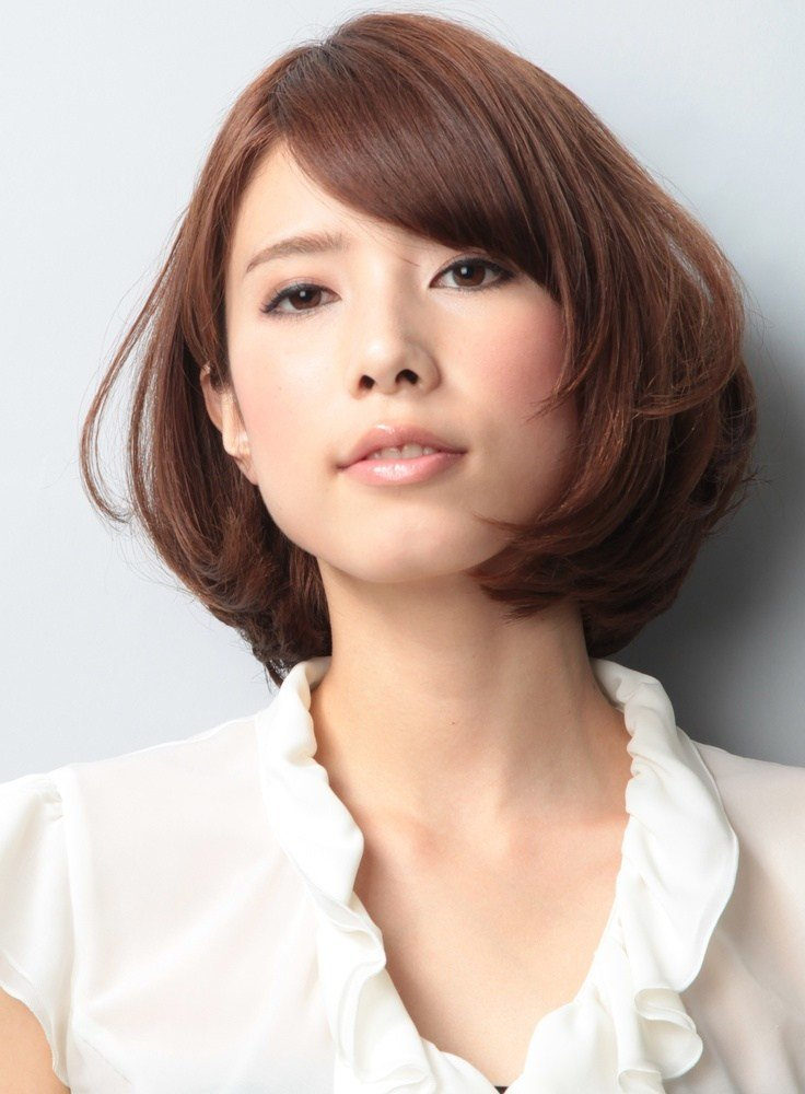 The Best 1000 Ideas About Japanese Short Hair On Pinterest Short Pictures
