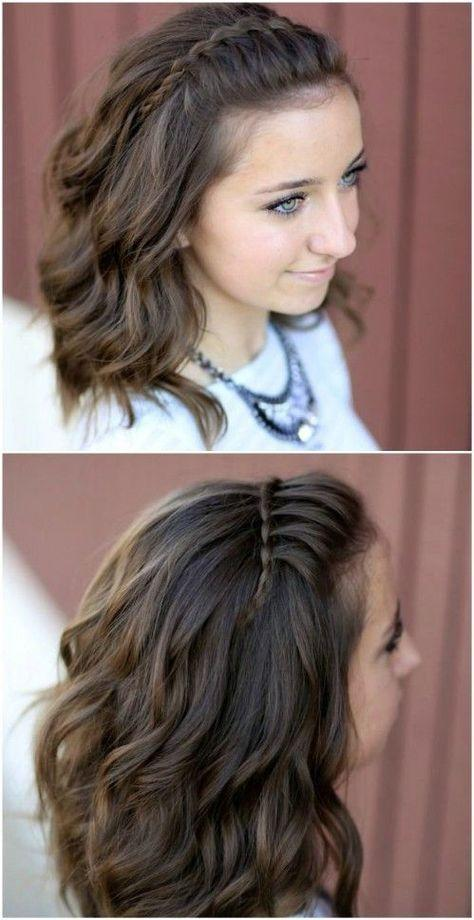 The Best Best 10 Braided Hairstyles Ideas On Pinterest Pictures