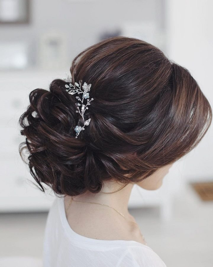 The Best 25 Best Ideas About Wedding Hairstyles On Pinterest Pictures
