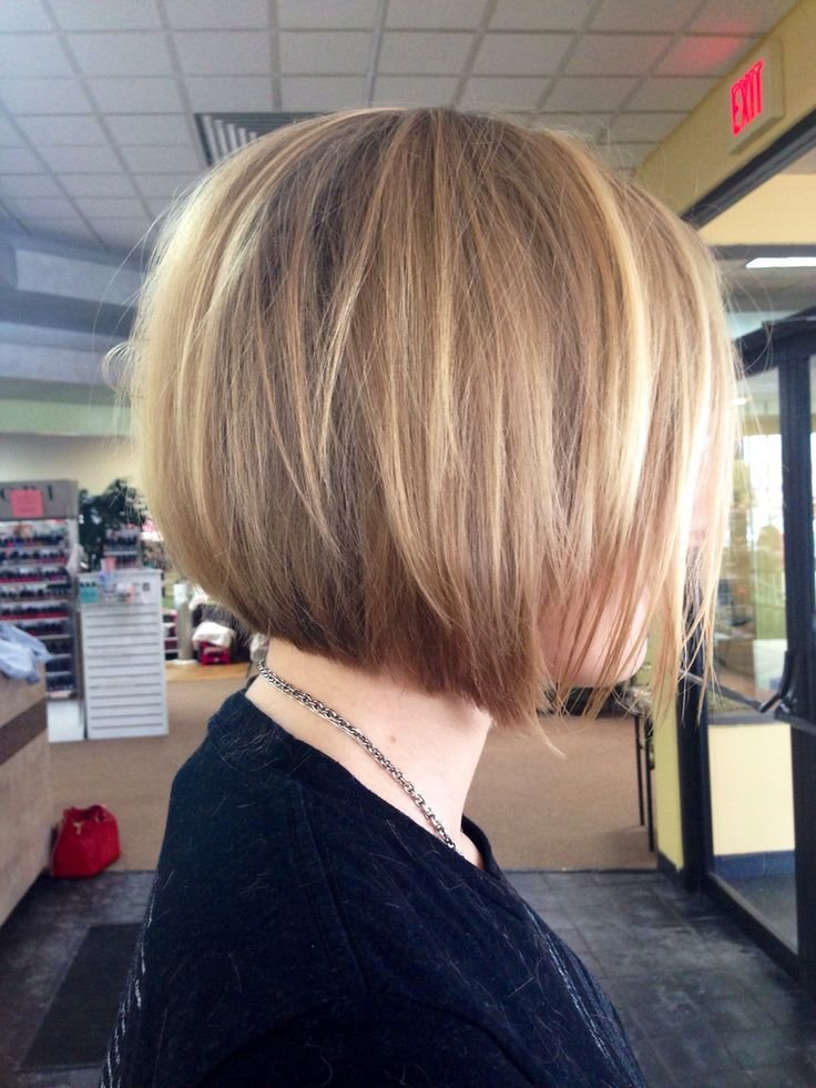 The Best Best 25 Swing Bob Hairstyles Ideas On Pinterest Blonde Pictures