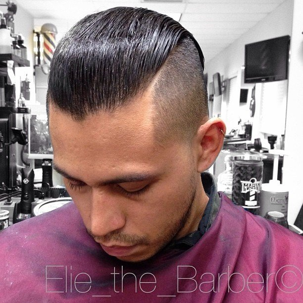The Best 32 Best Images About Men Hairstyle On Pinterest Combover Pictures