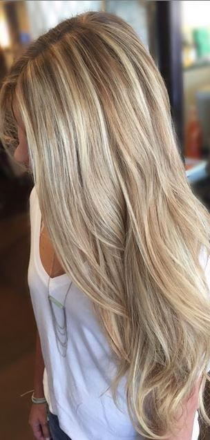 The Best 25 Best Ideas About Blonde Hair Care On Pinterest Platinum Blonde Hair Platinum Hair Dye And Pictures