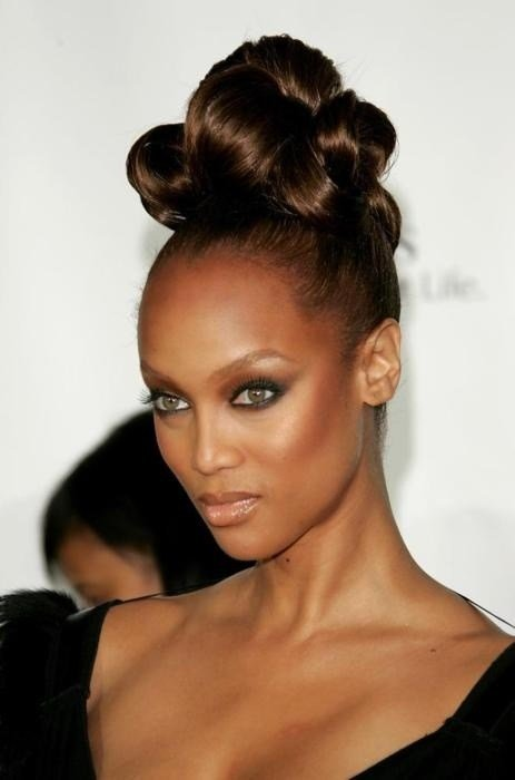 The Best 17 Best Ideas About Tyra Banks Makeup On Pinterest Tyra Pictures