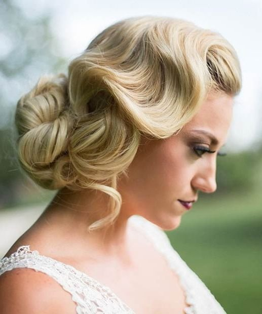 The Best 25 Best Ideas About Old Hollywood Hairstyles On Pinterest Pictures