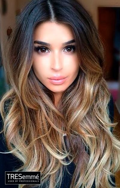 The Best 25 Best Ideas About Black Hair With Ombre On Pinterest Pictures
