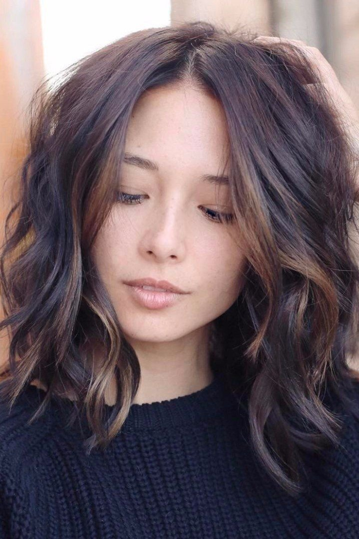 The Best 17 Best Ideas About Warm Hair Colors On Pinterest Pictures