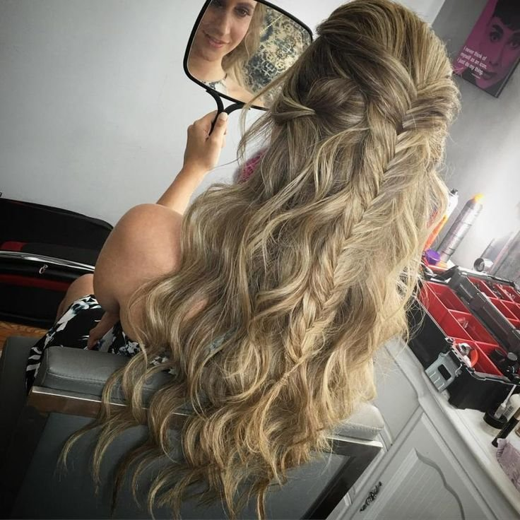 The Best Best 25 Dance Hairstyles Ideas On Pinterest Hair Styles Pictures