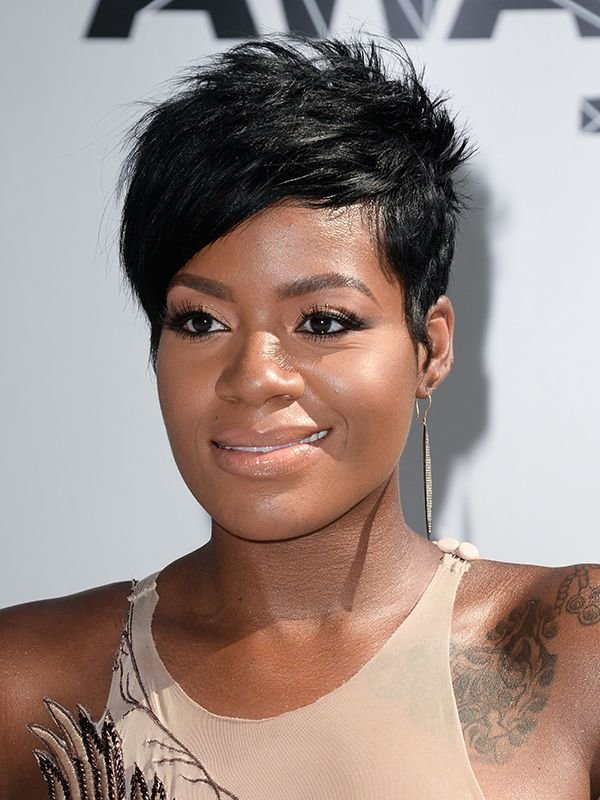 The Best 25 Best Ideas About Fantasia Hairstyles On Pinterest Pictures