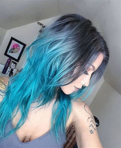 The Best 25 Best Ideas About Ombre Hair Color On Pinterest Ombre Pictures
