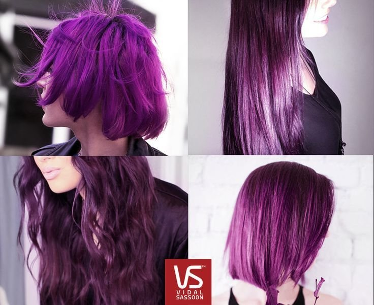 The Best 17 Best Images About London Lilac Hair Color Pictures