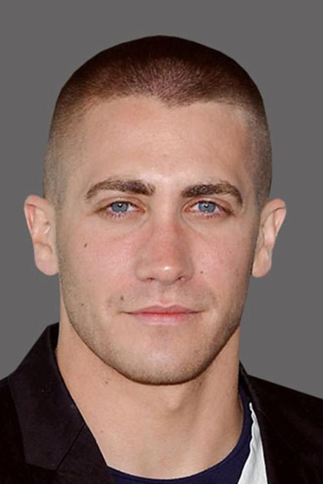 The Best 25 Cool Short Hairstyles For Balding Men Cool Short Pictures