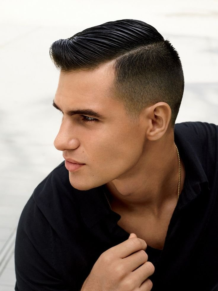 The Best 17 Best Ideas About Men S Haircuts On Pinterest Mens Pictures