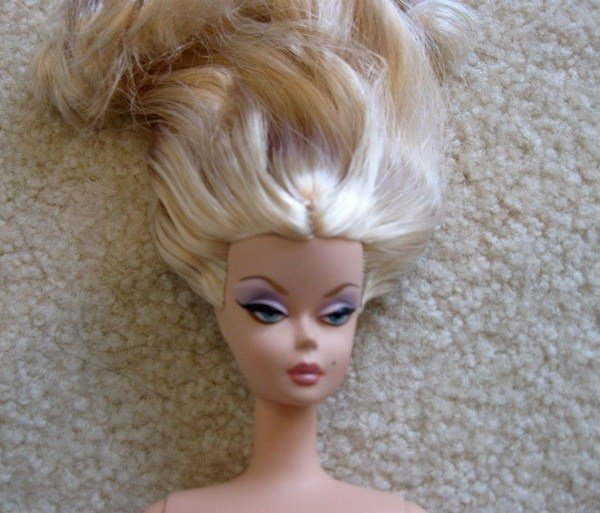 The Best 17 Best Images About Barbie Hairstyles On Pinterest Pictures