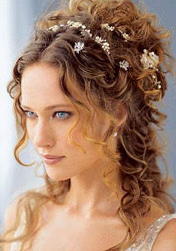 The Best Easy To Do Hairstyles For Long Hair At Home Free Pictures