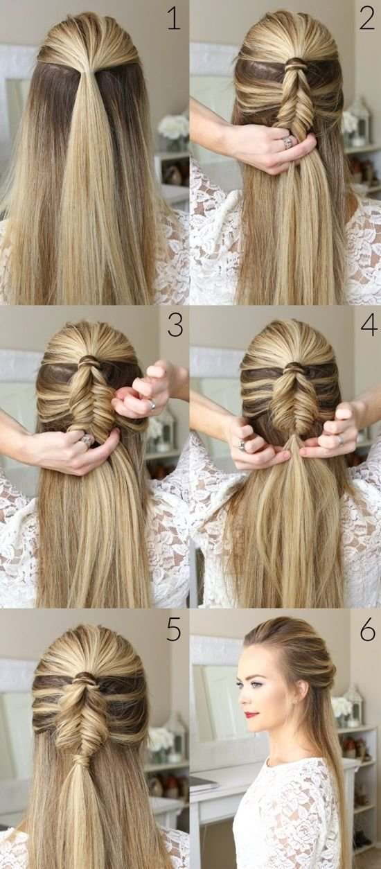 The Best Best 25 Braids For Thin Hair Ideas On Pinterest Thin Pictures