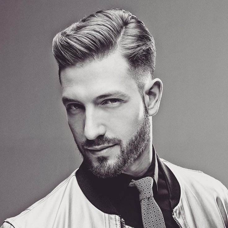 The Best 25 Best Ideas About 1920S Mens Hairstyles On Pinterest Pictures Original 1024 x 768