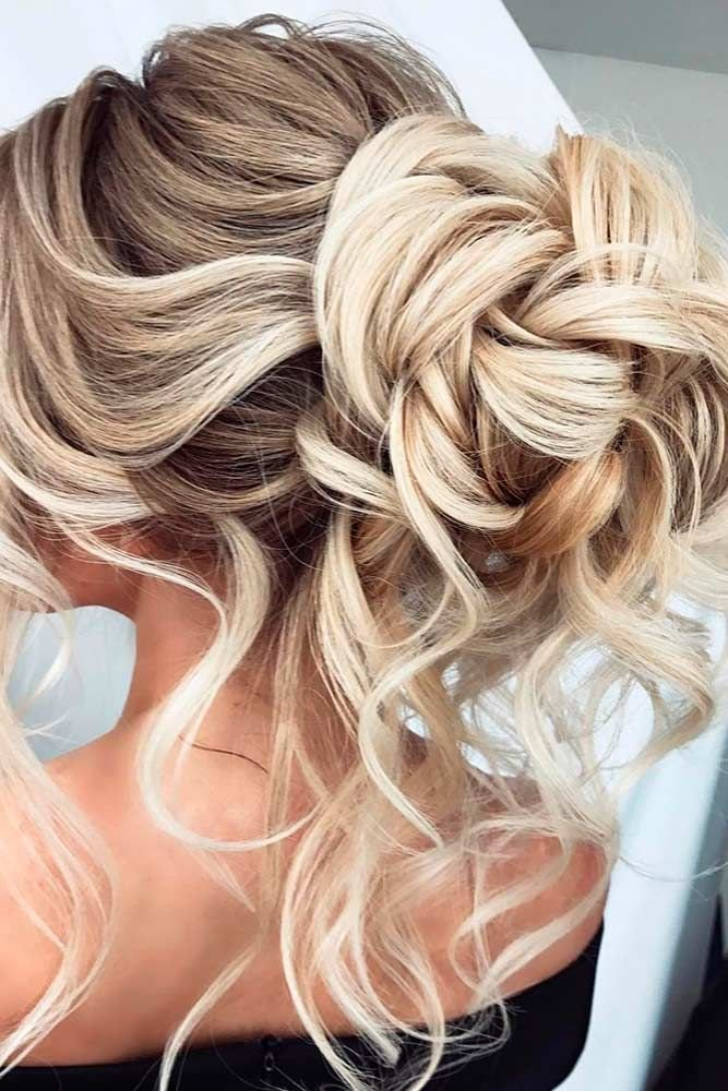 The Best 17 Best Ideas About Prom Hair On Pinterest Prom Pictures