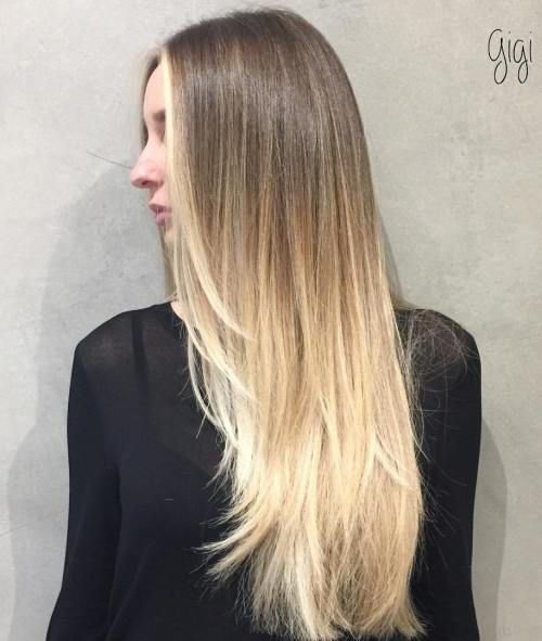 The Best 25 Best Ideas About Thinning Hair Cuts On Pinterest Pictures