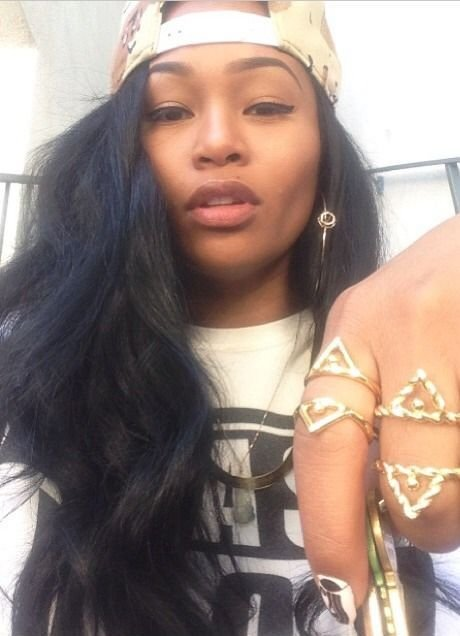 The Best 17 Best Images About Tae Heckard On Pinterest Her Hair Pictures