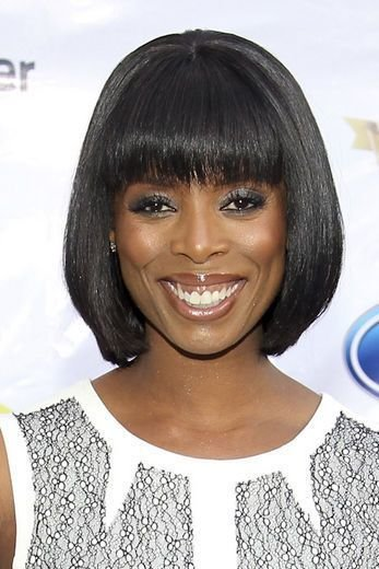 The Best 48 Best Images About Tasha Smith On Pinterest Bobs Top Pictures