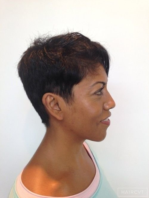 The Best 17 Best Images About Women Short Hairstyles In London On Pictures