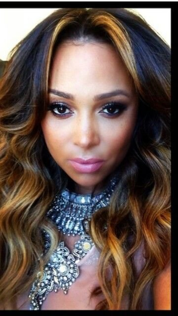 The Best 76 Best Images About Tamia On Pinterest Pictures