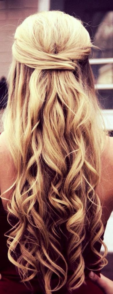 The Best 17 Best Ideas About Special Occasion Hairstyles On Pictures