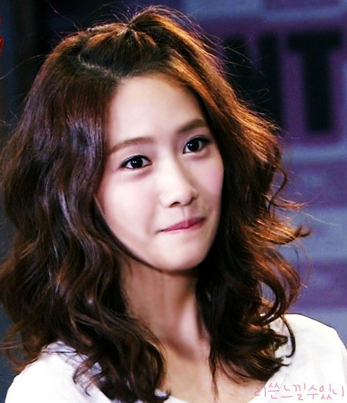The Best 1000 Images About Snsd Im Yoona Fashion On Pinterest Pictures
