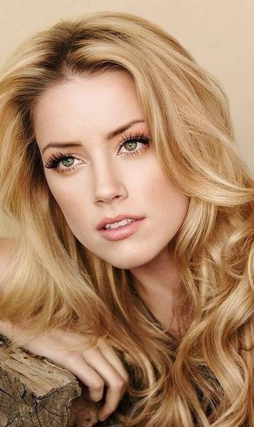 The Best 25 Best Ideas About Golden Blonde Hair On Pinterest Pictures