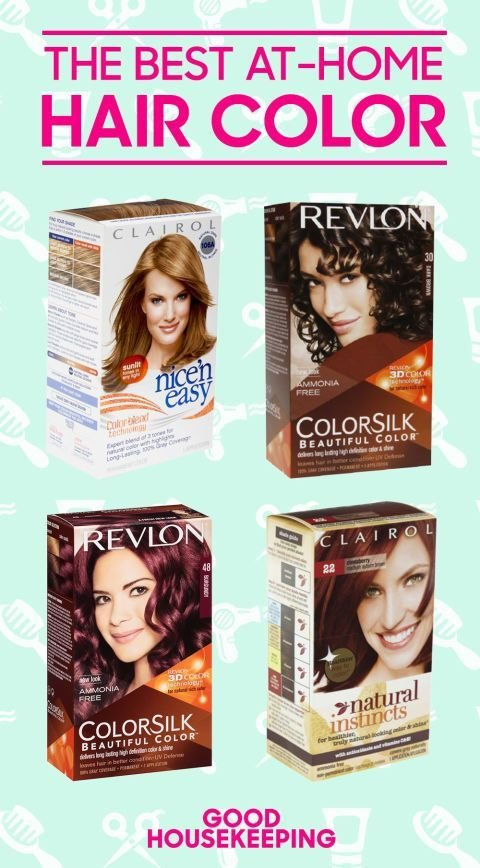 The Best 25 Best Best Box Hair Dye Trending Ideas On Pinterest Pictures