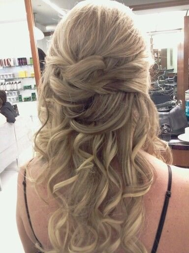The Best 25 Best Ideas About Mother Of The Groom Hairstyles On Pictures