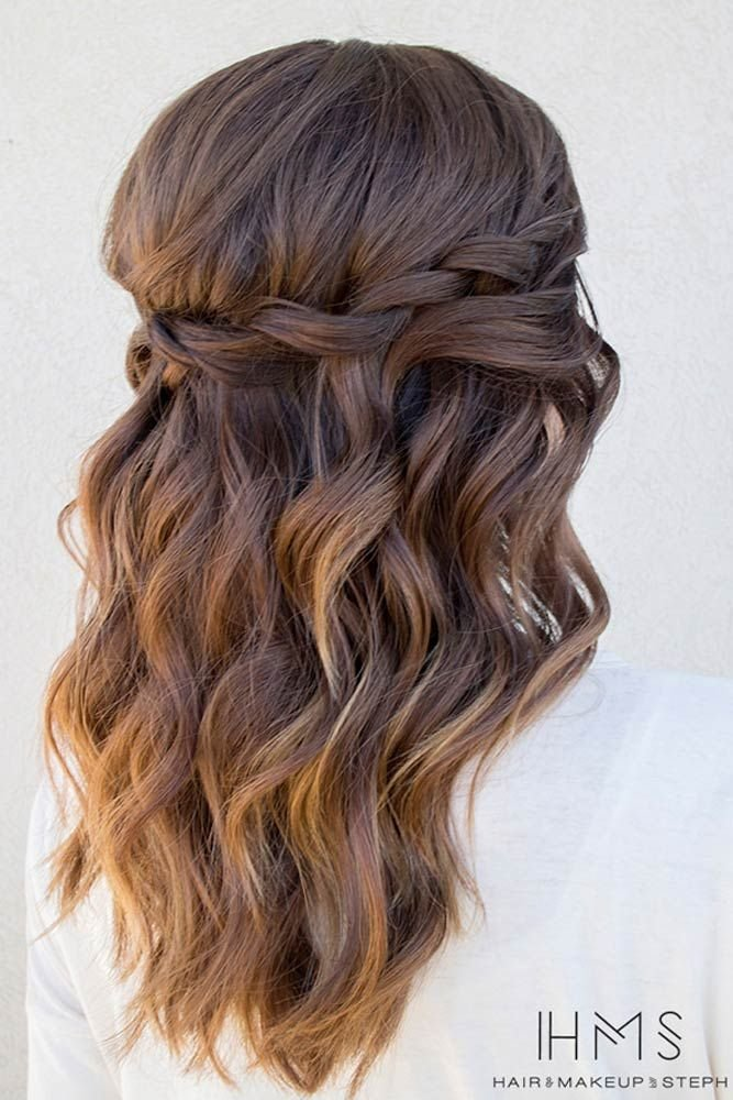 The Best 25 Best Date Hairstyles Ideas On Pinterest Diy Hair Pictures