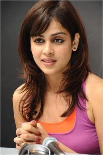 The Best 25 Best Indian Hairstyles For Medium Length Hair Indian Pictures